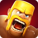 Nạp Gems Clash Of Clans