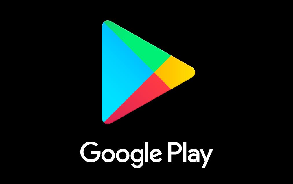Nạp thẻ qua Google Play Gift Card nhanh ch�ng v� tiện lợi