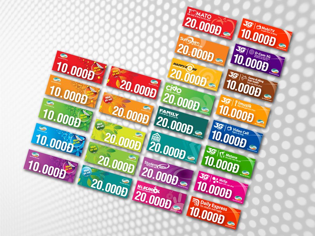Nạp thẻ cào điện thoại tại napgamemobile.com uy tín và giá rẻ