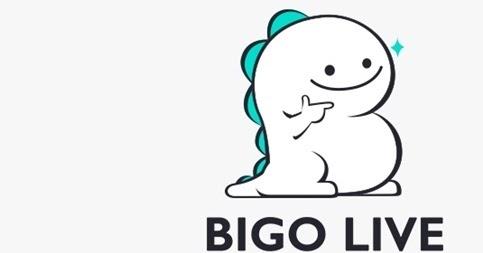 Nạp kim cương Bigo Live để có thể mua nhiều vật phẩm
